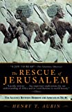 Aubin, Henry: The Rescue of Jerusalem: The Alliance Between Hebrews and Africans in 701 Bc