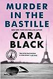 Black, Cara: Murder in the Bastille (Aimee Leduc Investigations, No. 4)