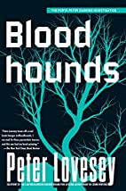 Bloodhounds by Peter Lovesey