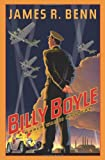 Benn, James R.: Billy Boyle: A World War II Mystery