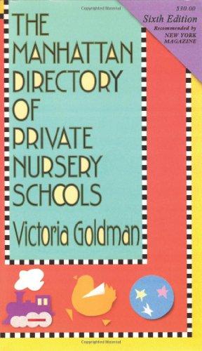 manhattan-directory-of-private-nursery-schools-6th-ed