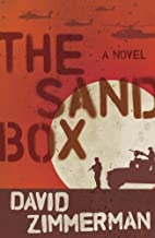 The Sandbox by David Zimmerman
