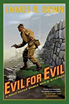 Evil for Evil: A Billy Boyle World War II…