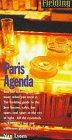 Lyons, Nan: Fielding's Paris Agenda (Serial)