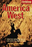 Dulles, Wink: Fielding's America West (Serial)