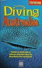 Fielding's Diving Australia: Fielding's…