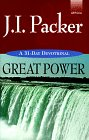 Great Power: A 31-Day Devotional (Lifethemes…