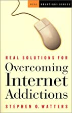 Real Solutions for Overcoming Internet…
