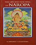 Guenther, Herbert V.: The Life and Teaching of Naropa