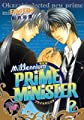 Acheter Millennium Prime Minister volume 2 sur Amazon
