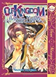 Koujima, Naduki: Our Kingdom - Arabian Nights (Yaoi)