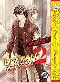 Tateno, Makoto: Yellow 2:  Episode 3  (Yaoi)