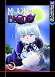 Acheter Moon and Blood volume 3 sur Amazon
