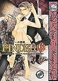 Acheter Finder Series volume 6 sur Amazon