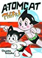 Acheter Atom Cat volume 1 sur Amazon