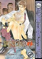Finder Volume 7: Desire In The Viewfinder…