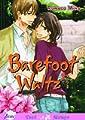 Acheter Barefoot Waltz volume 1 sur Amazon