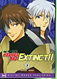 Acheter Heroes Are Extinct!! volume 3 sur Amazon