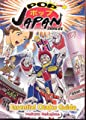 Acheter Pop Japan Travel Essential Otaku Guide volume 1 sur Amazon