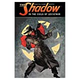 Goss, Joel: The Shadow