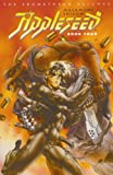 Shirow, Masamune: Appleseed Book 4