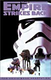Goodwin, Archie: The Empire Strikes Back: Classic Star Wars
