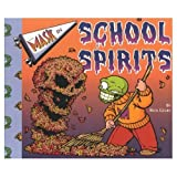 Rick Geary: The Mask: School Spirits