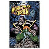Adams, Art: Monkeyman & O'Brien