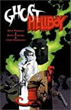 Mignola, Mike: Ghost Hellboy Special