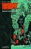 Mike Mignola: Hellboy: Seed of Destruction (Hellboy (Pocket eBook))