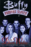 Green, Randy: Buffy, the Vampire Slayer