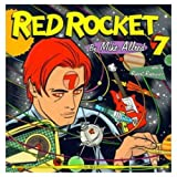 Allred, Mike: Red Rocket 7