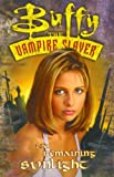 Andi Watson: Buffy the Vampire Slayer Vol. 2: The Remaining Sunlight