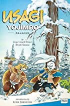 Usagi Yojimbo, Book 11: Seasons by Stan…