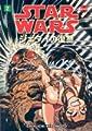 Acheter Star Wars Manga volume 10 sur Amazon