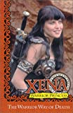 Wagner, John: Xena, Warrior Princess