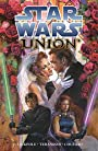 Star Wars: Union - Michael A. Stackpole