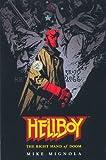 Mignola, Mike: Hellboy: Right Hand of Doom