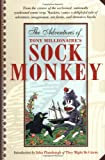 Millionaire, Tony: Sock Monkey