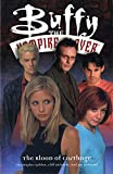 Golden, Christopher: Buffy, the Vampire Slayer