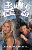 Fassbender, Tom: Buffy the Vampire Slayer Vol. 10: Out of the Woodwork