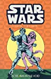 Claremont, Chris: Star Wars