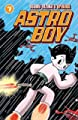 Acheter Astro boy volume 7 sur Amazon