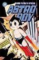Acheter Astro boy volume 9 sur Amazon