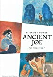 Morse, C. Scott: Ancient Joe