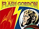 Raboy, Mac: Mac Raboy's Flash Gordon, vol. 1