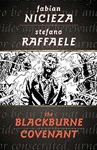 The Blackburne Covenant by Fabian Nicieza