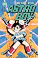 Acheter Astro boy volume 20 sur Amazon