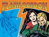 Raboy, Mac: Flash Gordon, Vol. 2