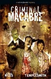 Niles, Steve: Criminal Macabre: A Cal McDonald Mystery (Dark Horse Comics Collection)